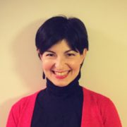 Jessica Bordoni